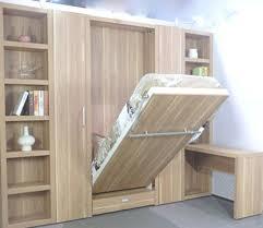 space saving furniture chennai saving space furniture latest space saving furniture modern hotel