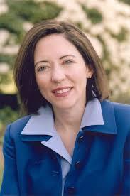 Washington Secretary Of State Legacy by United States Senate Election In Washington 2012 Wikipedia