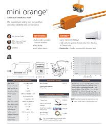 mini orange pump wiring diagram mini cooper wiring diagrams for