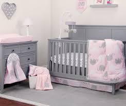 Crib Bedding Collection by Nojo Dreamer 8 Piece Crib Bedding Set U0026 Reviews Wayfair