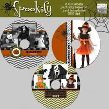 cd and dvd labels templates for photoshop fototale designs