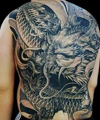 tattoo dragon water view 11 tatts images pinterest tattoo designs ideas celtic dragon