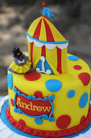 22 best andrew u0027s first birthday carnival theme images on