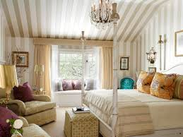 Interior Design Businesses by Home