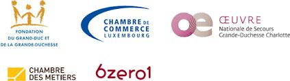 chambre des metiers luxembourg journées du micro entrepreneur objectif entreprise