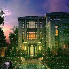 halloween yard lights online get cheap outdoor light projector aliexpress com alibaba