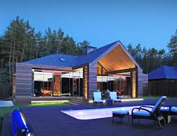 chalet designs luxury chalet design thearthunters
