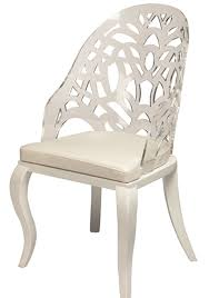 king chair rental luxury baby shower throne chair 25 photos 561restaurant