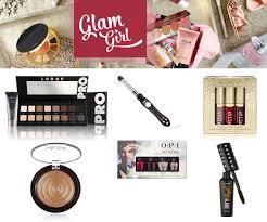 ulta thanksgiving hours monroe misfit makeup beauty blog 2015