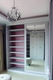 free standing closet organizer easy u2014 closet ideas how to design