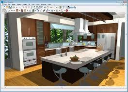 simple kitchen remodel interior design