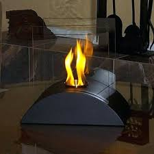 moda flame table top indoor tabletop fireplace best indoor tabletop fireplace pictures