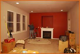 luxury home interior paint colors fascinating all paint color sles ideas wall luxury home interior
