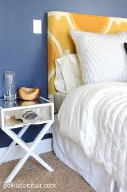 88 best paint colors by s williams u0026 others images on pinterest