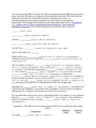 Decline Letter To Bid Sle Of Regret Letter Offer And Acceptance Economies