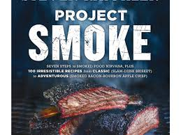 why and how to start smoking your meat food u0026 wine