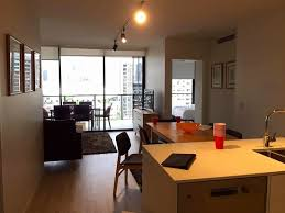 cheap 2 bedroom apartments how to decorate a one bedroom apartment cheap stylish superior 2