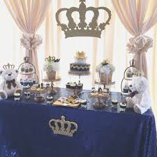 unique baby shower venues choice image baby shower ideas
