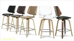 chaise pour ilot cuisine chaise ilot cuisine chaise ilot cuisine chaise haute pour cuisine