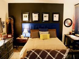 Dresser Ideas For Small Bedroom Ideas 55 Interior Exciting Beige Sheets Platform Bed Also