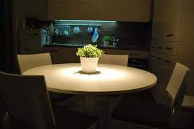 Kitchen Mood Lighting 4 Area Ideas For Creating The Ultimate Kitchen Design For