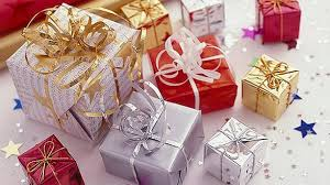 foil gift wrap 5 gift wrapping tips tricks