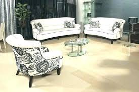 cheapest living room furniture sets living room sets for sale traditional living room furniture