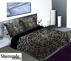 American Duvet Covers Duvet Cover India Covers Sherezade Homeindian Native American