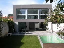 Plan Maison Loft 22 Maison Phenix Loft Aulnay Sous Bois Design