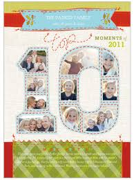 shutterfly 40 photo cards plus 25 free cards for three