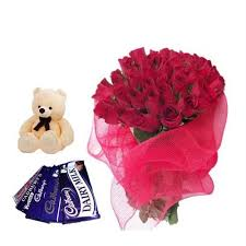 birthday gifts for buy flowers birthday gifts for trust me online best prices