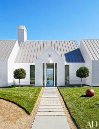 best 25 dream house images ideas on pinterest nice houses