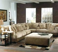 10 seat sectional sofa comfiest couches mesmerizing deep seated couch sofa incredible