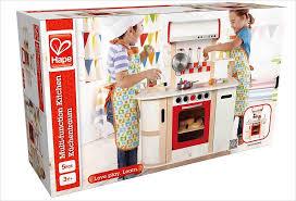 cuisine enfant 18 mois cuisine jouet cuisine pour bébé 18 mois jouet cuisine pour jouet