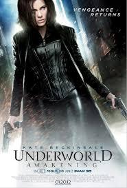 underworld film full underworld vs resident evil ign