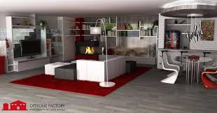 arredatori d interni arredo grandi marche e design d interni