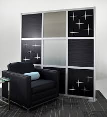 23 best loftwall images on pinterest screens divider walls and