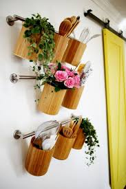 Creative Storage Ideas For Small Kitchens 137 Best Kitchen Ideas Images On Pinterest Kitchen Ideas