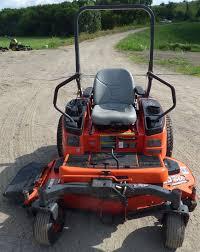 kubota diesel tractors ebay