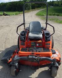 kubota 4wd tractors ebay