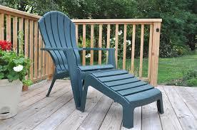 plastic adirondack chairs with ottoman adams plastic adirondack chairs better plastic adirondack chairs