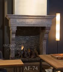 antique fireplaces home decor color trends gallery and antique