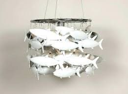 glass fishing float pendant light beach pendant light glass fishing float cluster pendant light for a
