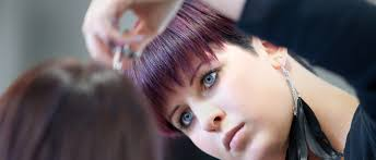 cosmetology schools in asheville nc u0026 anderson sc