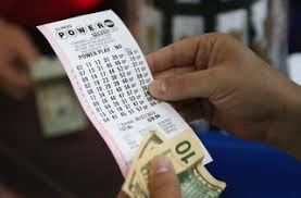 fake target black friday fake social media accounts target powerball winner abc2news com