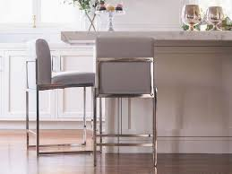 big lots bar table big lots bar stool stools with low backs leather swivelunter cheap