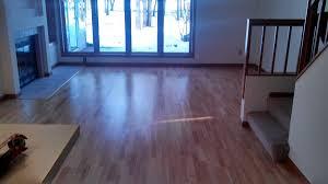 Quote For Laminate Flooring Floor Fantasy Flooring