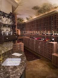 131 best lovely wine cellar images on pinterest wine rooms wine