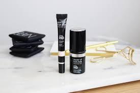 makeup forever foundation uk