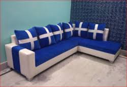Office Sofa In Kolkata West Bengal Manufacturers  Suppliers Of - Office sofa design